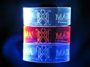 MADAME X TOUR - LIGHT UP WRISTBAND / BRACELET